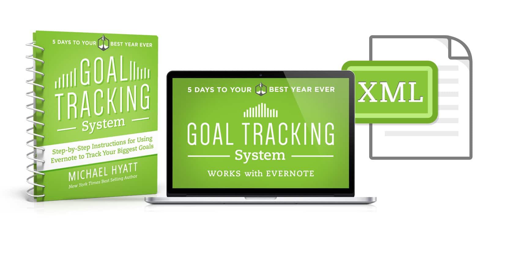 Evernote-Goal-Tracking-Full-Mockup-(White-BG)