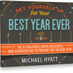 Find out What High Achievers Are Doing Now to Win in 2015