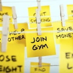 Why You Shouldn't Bother Making New Year's Resolutions