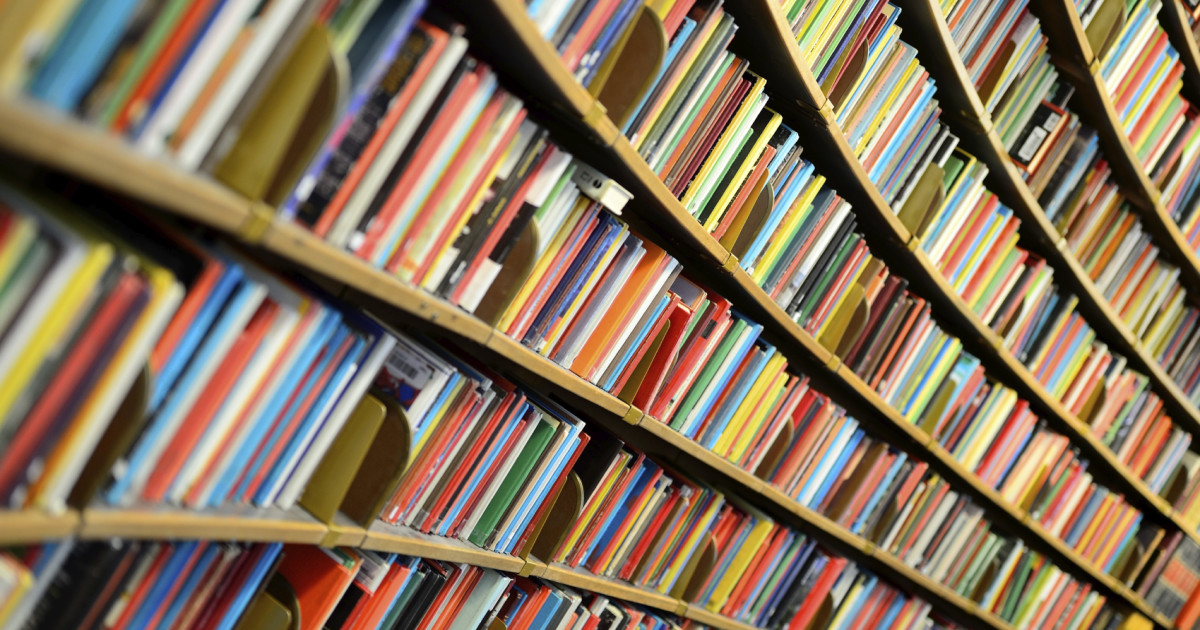 The 37 Best Business Books I've Ever Read - Michael Hyatt