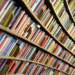 The 37 Best Business Books I've Ever Read