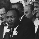 How MLK Made a Better World in Just 10 Years