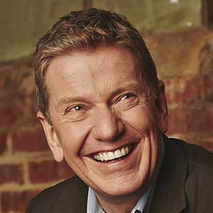 michael hyatt blog