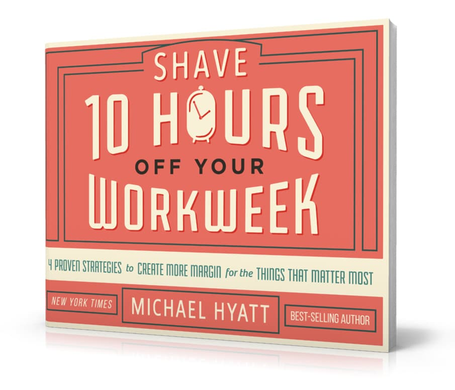 shave-10-hours-ebook-3d-is