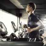 Why Exercising Now Matters for Your Future