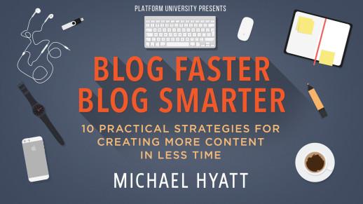 blog-faster-blog-smart-title-slide-v3