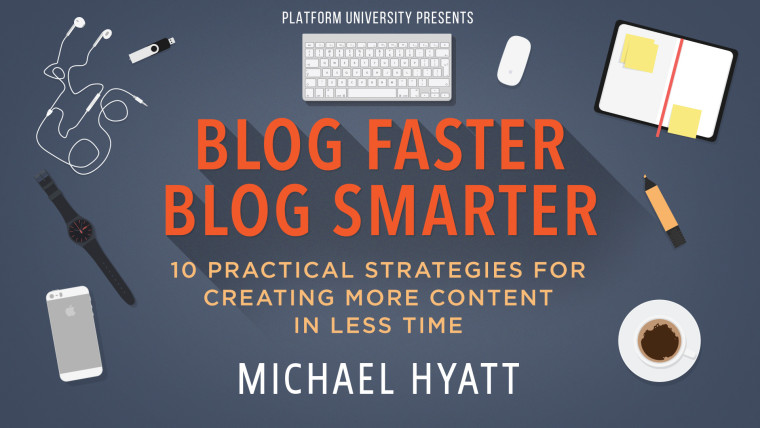 blog-faster-blog-smart-title-slide-v3