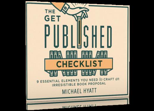 get_published_checklist_horizontal_3d_left_v2