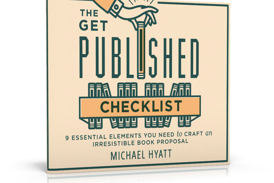 How much does it take to get a book published?