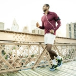 3 Surprising Reasons Every Entrepreneur Needs Regular Exercise