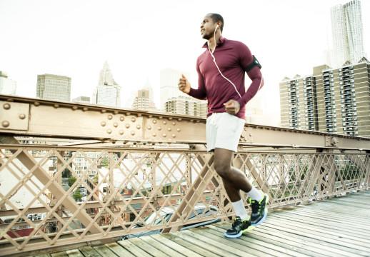 3 Surprising Reasons Every Entrepreneur Needs Regular Exercise