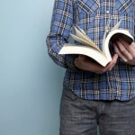 5 Ways Reading Makes You a Better Leader