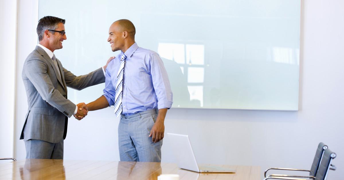 michaelhyatt.com - How to Use the Gratitude Advantage at Work