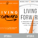 Help Us Choose a Book Cover