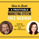 How to Build a Profitable Social Media Sales Funnel [Free Webinar]