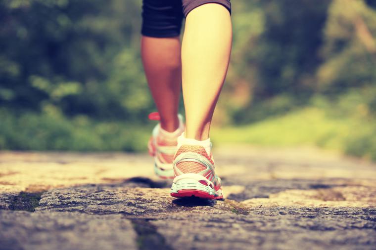 Why Going Outdoors Makes You Smarter, Stronger, and More Spiritual (michaelhyatt.com)