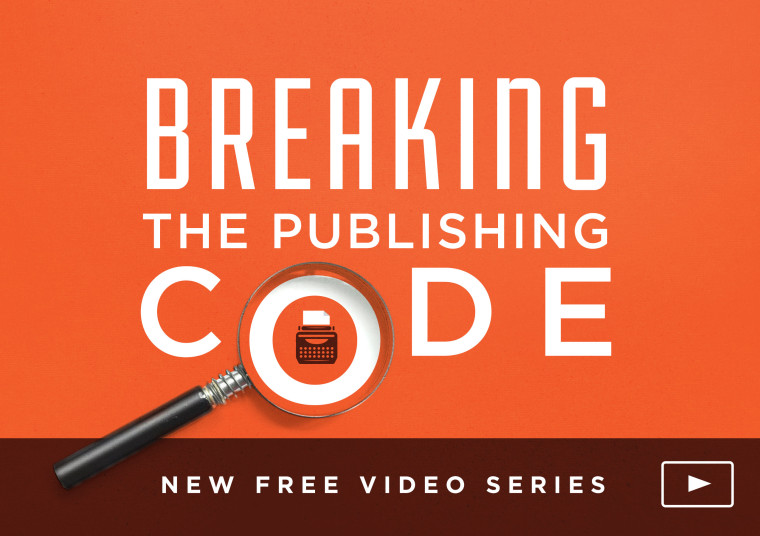 breaking-the-publishing-code-flat