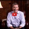 Skyrocket Your Impact Video