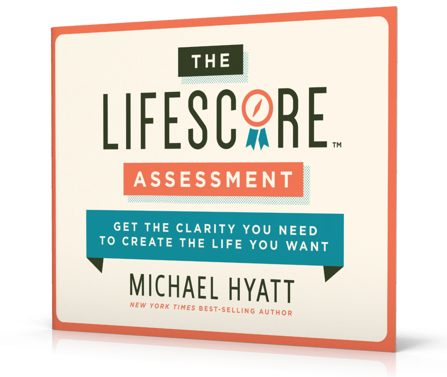 Life-Score-Assessment-3D Right