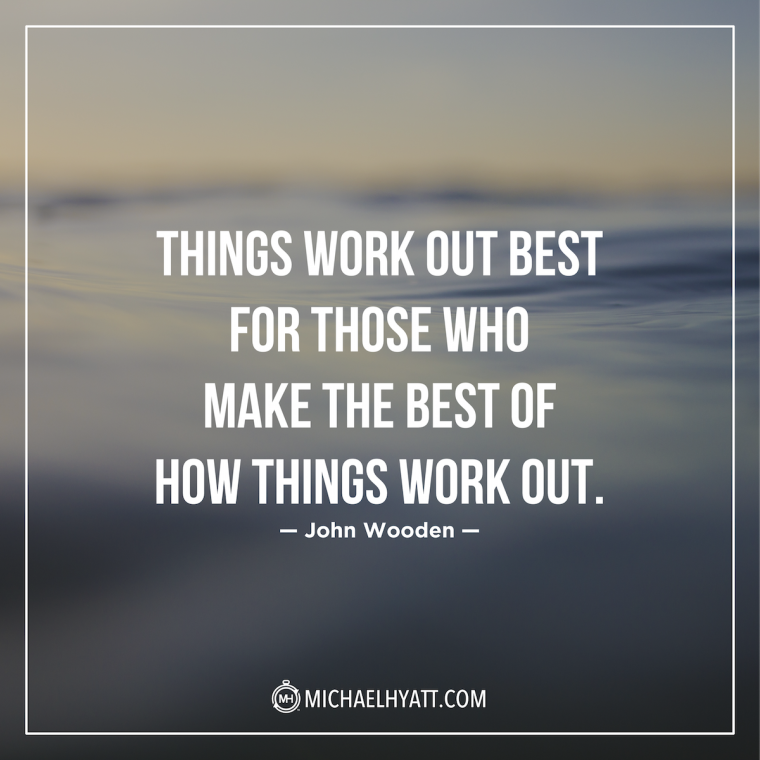 "making the best of life The best life quotes at your fingertips find quotes that help you answer, ""what is the good life"" or ""what is the meaning of life"", as well as help you."