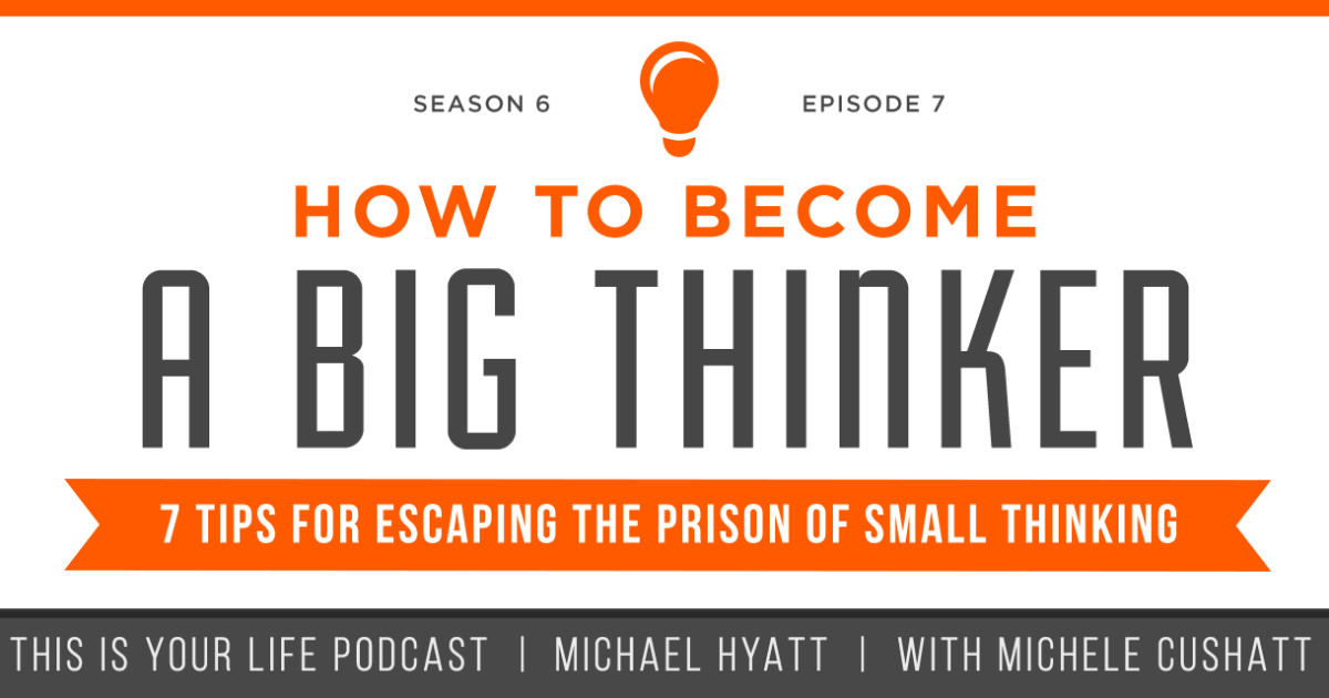 how to become a fast thinker
