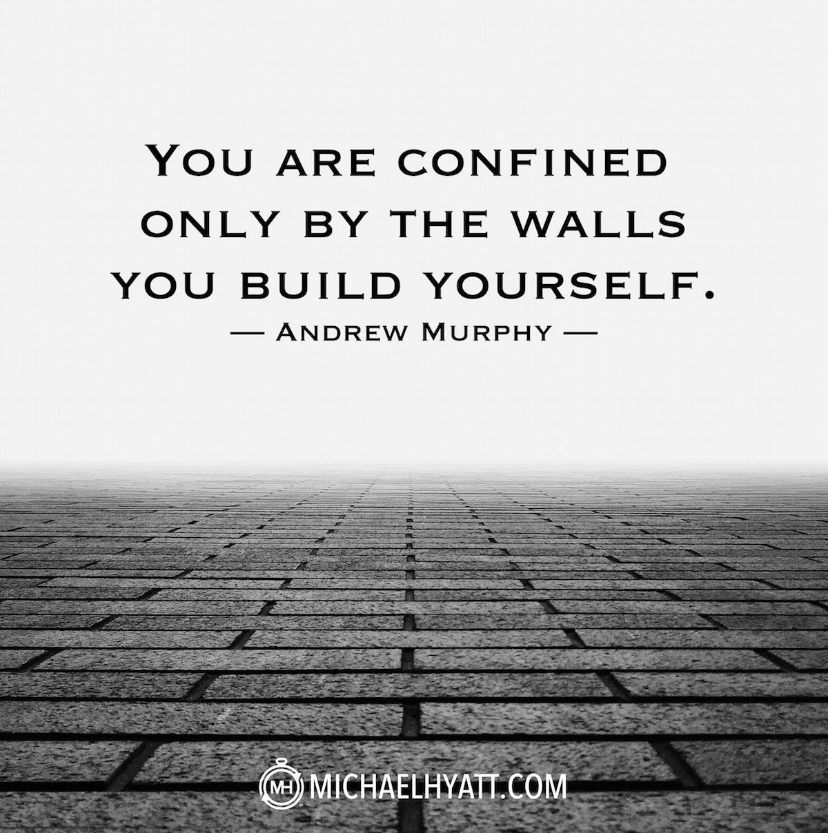 Build yourself 1