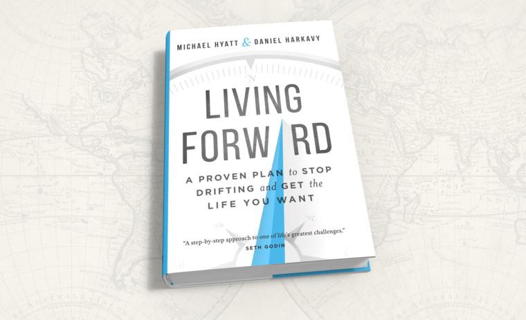 Living-Forward-Book-Post-Image-V1