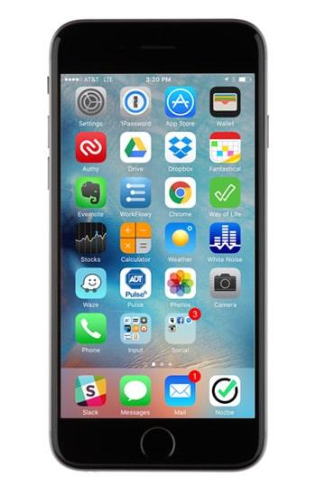 iPhone-Mockup-350-px