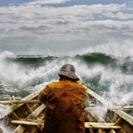 Navigating Life in a Sea of Uncertainty