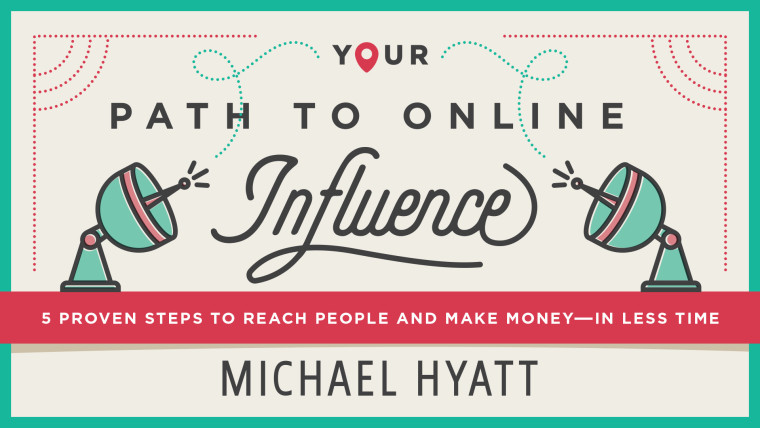 Your-Path-to-Online-Influence-Title-Slide-VF