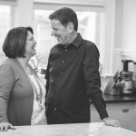How to Become Your Spouse's Best Friend