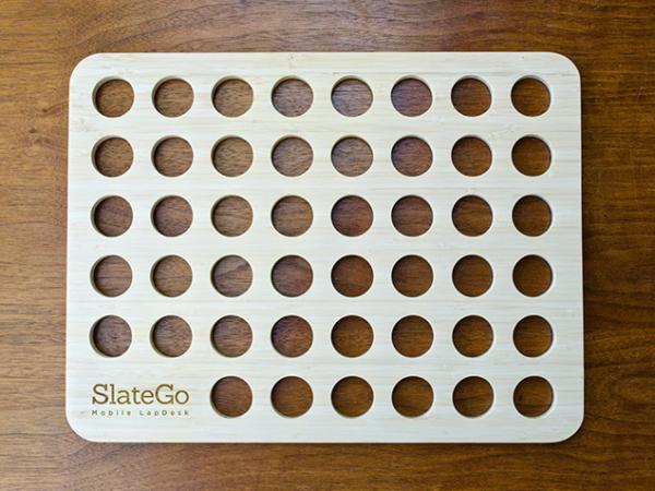 SlateGo Mini