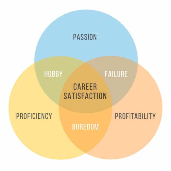 job-satisfaction-circles