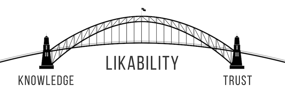 likability-bridge-v2