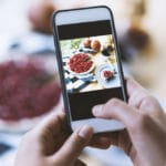 4 Innovation Lessons from the Crazy Success of Instagram