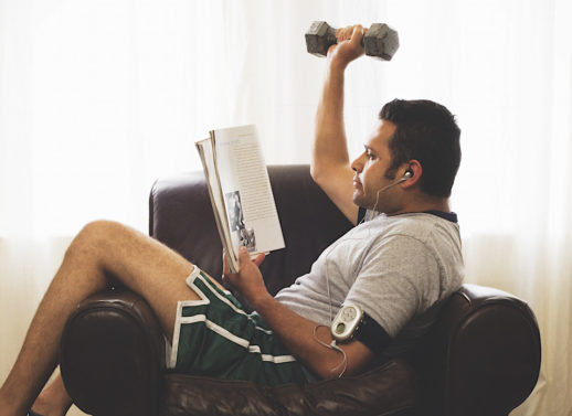 Why Sandbagging Your Goals Kills Your Productivity