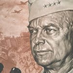 What Ike's Secret D-Day Letter Shows Us About Leadership