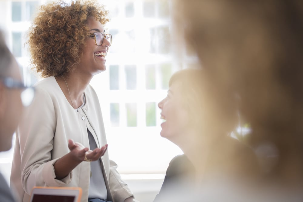 One Simple Trick to Bring Out the Best in People - Michael Hyatt