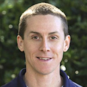 Andrew Lott