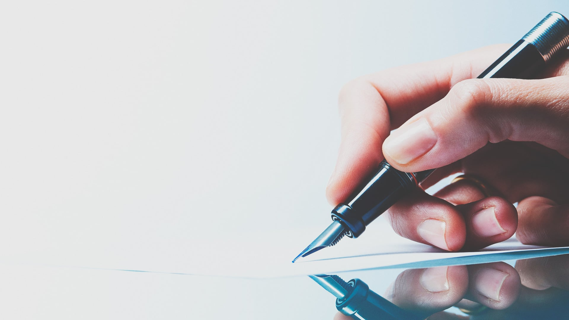 Image result for writing iep pen and paper