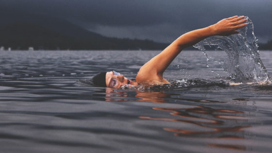 Self-Care As a Leadership Discipline