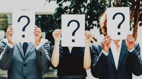 3 Questions All Great Leaders Ask