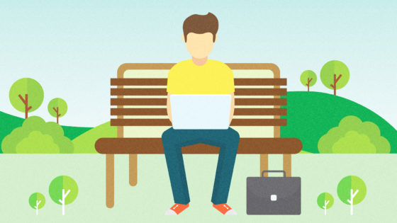 In Defense of Remote Work