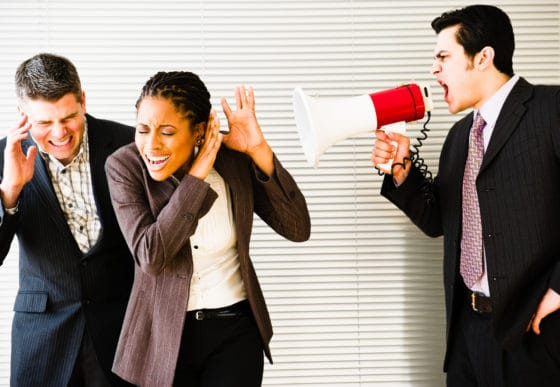 Have a Bad Boss? Do This
