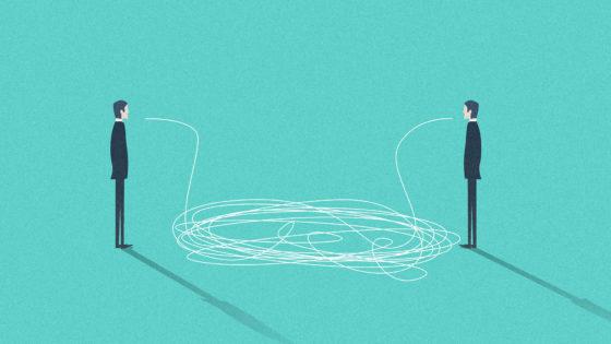 BONUS: Questions et réponses sur la ventilation des communications