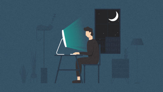 How Limiting Work Hours Can Improve Your Business