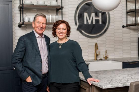 Press Release: Michael Hyatt & Company Announces New CEO