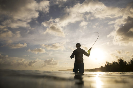 The Science Behind Why You Need a Hobby